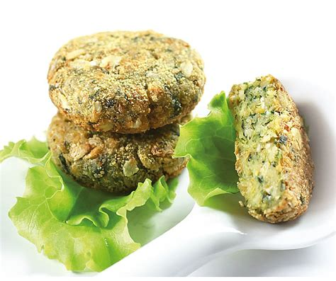 alimenti per dieta vegetariana proteine per la dieta vegana piatti dedicati asiago