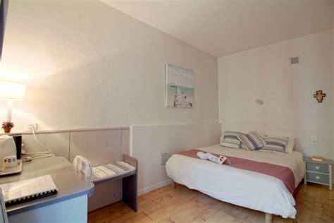 chambres d hotes tarbes chambre d 39 hôtes à lourdes région lourdes tarbes gîtes