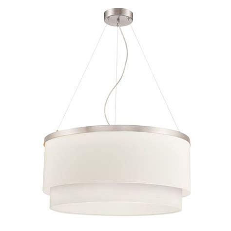 philips forecast lighting fixtures channel large pendant light philips forecast lighting