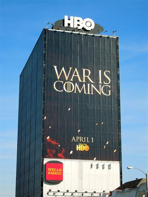 Epic Movie Billboard daily billboard tv week game  thrones season 600 x 800 · jpeg