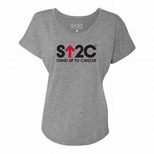 Converse T Shirt Size Chart Su2c Short Logo Women 39 S Dolman T Shirt Grey Shop The