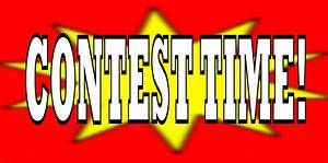CONTEST TIME! – InnRoads Ministries  Contest