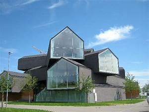 Vitra Design Museum Shop : buildin bysiza and herzog de meuron picture of vitra ~ A.2002-acura-tl-radio.info Haus und Dekorationen