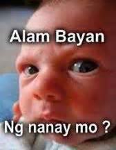 I love it!! | Pinoy Memes & Pinoy Troll | Pinterest | Love ...