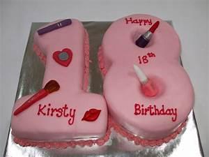 Kuchen 18 Geburtstag : torten zum 18 geburtstag birthday pinterest ~ Frokenaadalensverden.com Haus und Dekorationen