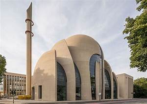 Reported Saudi offer to 'build mosques' in Germany creates ...