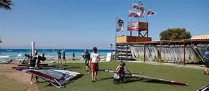 Formlose Einverständniserklärung Des Anderen Sorgeberechtigten Elternteils : windsurfen rhodos trianda windsurfaub windsurfreisen windsurfen an den top surfspots ~ Themetempest.com Abrechnung