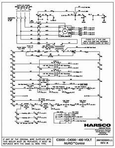 Pk Boiler Mach C3000 Wiring Diagram
