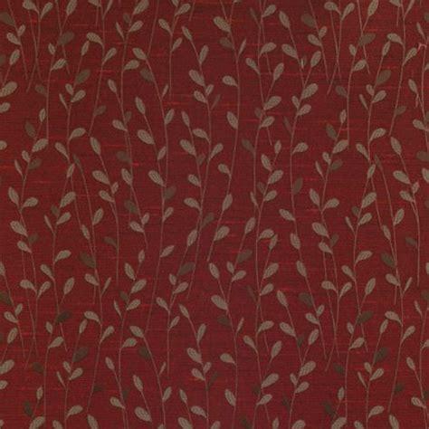 Upholstery Uk - flair curtain upholstery fabric uk