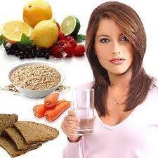 dadi maas home remedies  stomach disorders welcomenri