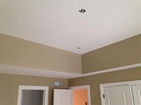 sherwin williams paint colors universal khaki universal khaki sherwin williams walls