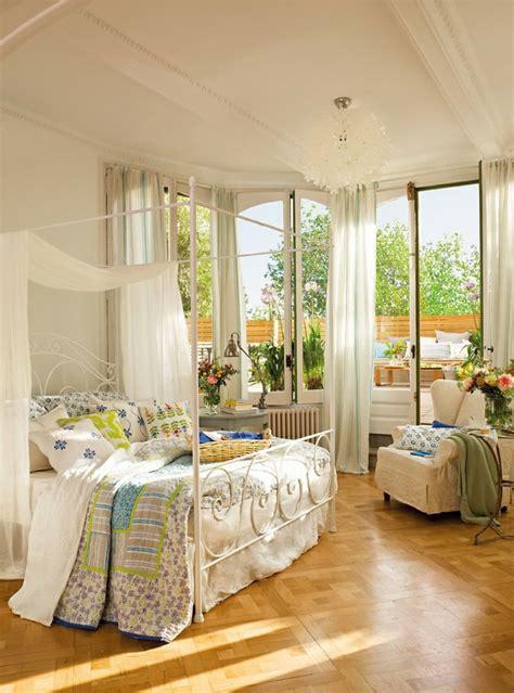 deco chambre romantique adulte la deco chambre romantique 65 idées originales archzine fr