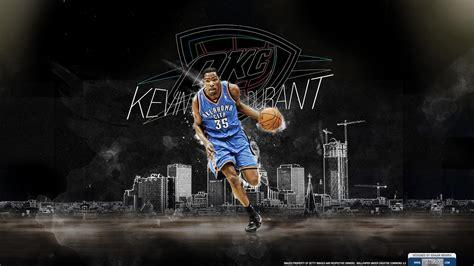 basketball court wallpaper hd  images