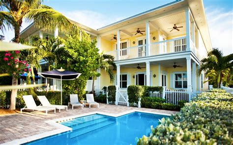 hotel cottage best resorts in the u s 2015 travel leisure