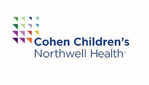 Cohen Children's Medical Center launches fundraising ...