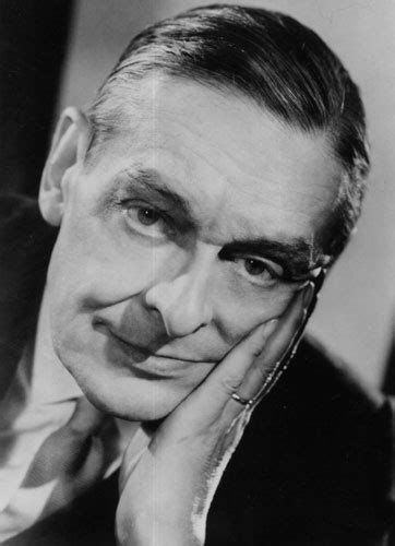 T S Eliot Nobel Laureate And Voice Of The Lost Generation