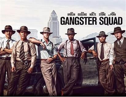 Gangster Squad Mafia Wallpapers Cool Desktop Backgrounds