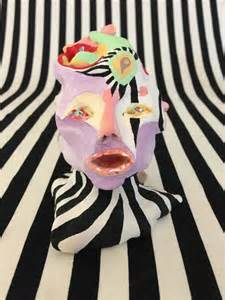 Album artwork of the week: Cage the Elephant's Melophobia ...
