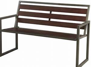 home depot up to 50 off patio furniture check your With home depot patio furniture 50 off