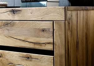 Möbel Kolonialstil Dunkel : 19 besten weinregale m bel bilder auf pinterest lackieren kolonialstil und dunkel ~ Orissabook.com Haus und Dekorationen