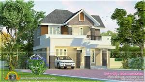 beautiful small house design the most beautiful houses With small and beautiful home designs