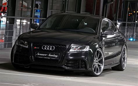 Audi Rs5 Backgrounds by Audi Rs5 Wallpapers And Images Wallpapers Pictures Photos