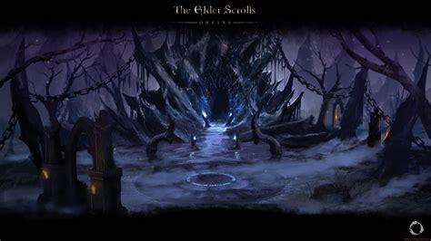 halls  torment elder scrolls  guides