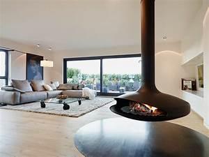 Wohnzimmer Modern Bilder : penthouse von honeyandspice innenarchitektur design homify ~ Bigdaddyawards.com Haus und Dekorationen
