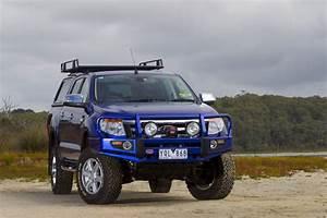 Ford Ranger 2013 : ford ranger 2013 photos car prices photos specs ~ Medecine-chirurgie-esthetiques.com Avis de Voitures