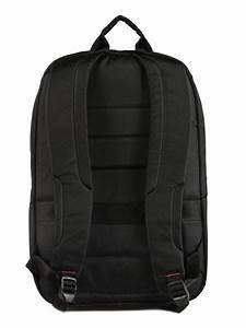 Sac A Dos Business : sac dos business samsonite guardit 2 0 115331 cm5007 sur ~ Melissatoandfro.com Idées de Décoration