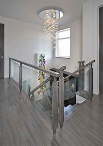 Modern staircase railing designs joy studio design