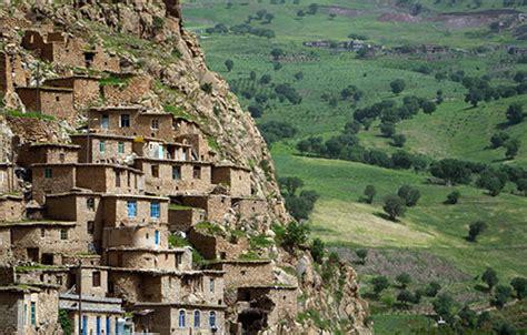 Iran Trip Planner Iran Travel Services