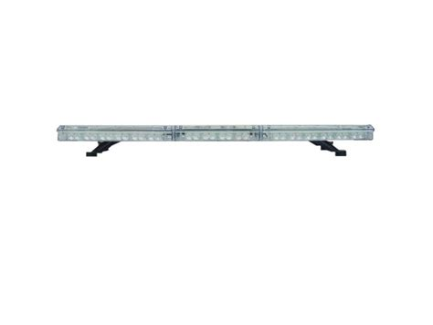led tow truck led strobe light bar no tbd grt 003