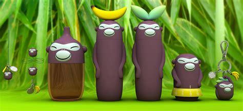 portaspezie alessi scopri portaspezie banana band set 3 contenitori con