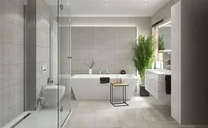 Bilder Fliesen Bad : modernes bad ratgeber von hornbach ~ Sanjose-hotels-ca.com Haus und Dekorationen