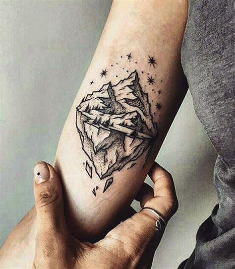25+ Best Ideas About Meaningful Tattoos For Men On