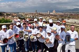 Top spring events in Tuscany Visit Tuscany