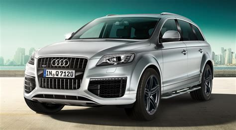 Suv Cars (sport Utility Vehicle), Meaning And Types