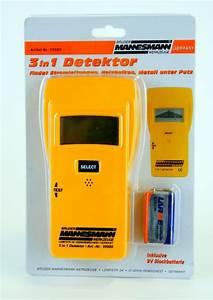 Tragfähigkeit Holzbalken Online Berechnen : 3in1 detektor mannesmann balkenfinder leitungsfinder multidetektor ortungsger t ebay ~ Whattoseeinmadrid.com Haus und Dekorationen