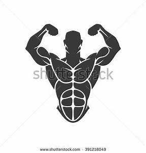 Bodybuilder Stock Photos, Royalty-Free Images & Vectors ...