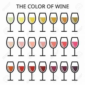 Nuance De Rose : couleurs du vin d 39 o viennent elles aveine blog ~ Melissatoandfro.com Idées de Décoration