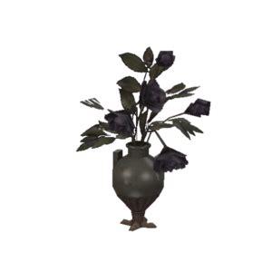idee deco grand vase transparent 3 antique wheel cut claret glasses ornate idee deco grand vase transparent sncast