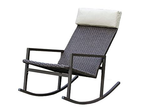 top best 5 outdoor rocking chair for sale 2017 product realty today
