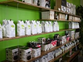 In 1978, erna used the term 'specialty coffee' while giving a. Portola Coffee Lab