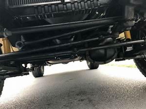 1988 Jeep Wrangler Hardtop Full 2 Door 4cyl All Original