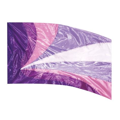 color guard flags for sale styleplus pattern flag isf 204