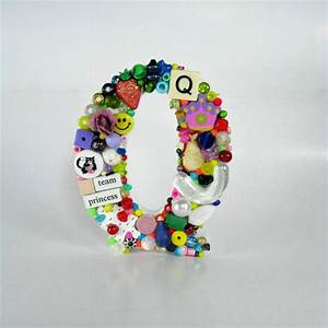 toy letter q With letter writing toy