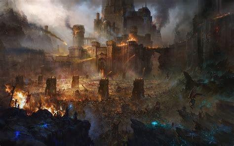 cyti siege city sieges forum post by mrtrevorcooper