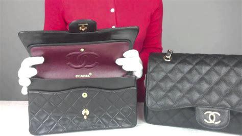 spot  fake chanel  bag secret vintage collection youtube