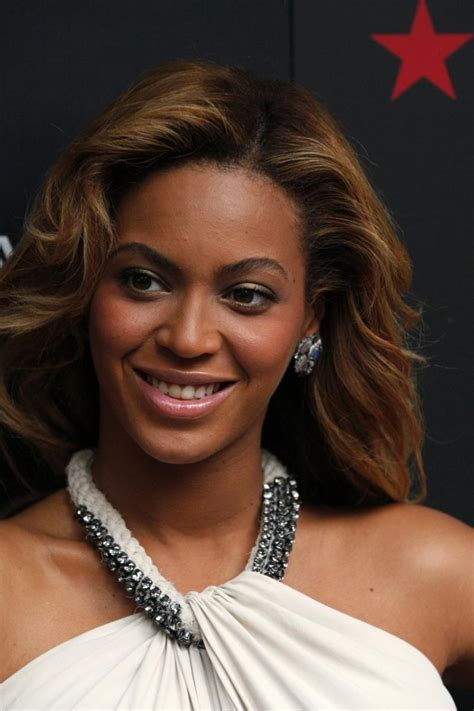 Is Beyonce Knowles Heading Back To School To Pursue GED ...